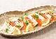 サーモン<銀鮭>(生食可)600g