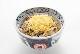 新・養老牛丼の具 電子レンジOK (トッピング5種付き/120g×15袋)