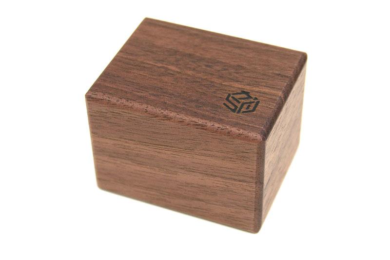からくり箱 小箱3