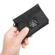 RIDGE MOUNTAIN GEAR(リッジマウンテンギア) Wallet