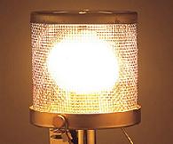 プリムス マイクロンランタン P-541