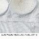 finetrack(ファイントラック) ドライレイヤーベーシックブラタンクトップ(女性用)FUW0424 744185