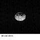 finetrack(ファイントラック) ドライレイヤーベーシックサニタリーショーツ(女性用) FUW0430 744184