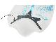 Platypus(プラティパス) ビッグジップEVO 1.5L 25002 732001