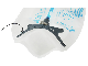 Platypus ビッグジップEVO 3.0L 25005 732001