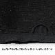 finetrack(ファイントラック)ドライレイヤークールブラタンクトップ(女性用) FUW0824 744185