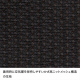 finetrack(ファイントラック) ドライレイヤーウォームT(男性用)FUM0522 744181