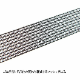 finetrack(ファイントラック) ドライレイヤーウォームタイツ(男性用)FUM0523 744183