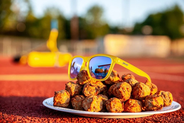 goodr グダー 【OGs】Swedish Meatball Hangover