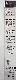 琵琶湖ヘビーキャロライナリーダー φ0.4×200mm