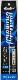 超高感度チタンTIP UltiMetal 〜アルティメタル〜1.8-0.6-195L
