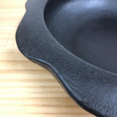 花鍋(黒)