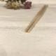 吉野檜6角箸(5膳セット)