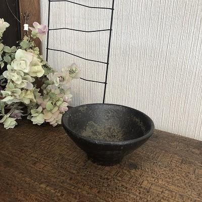碗小鉢(デニムブルー)