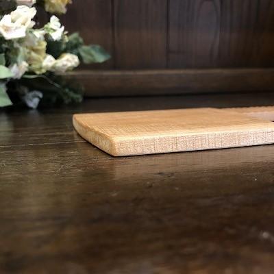コースター 片手鍋(桜)