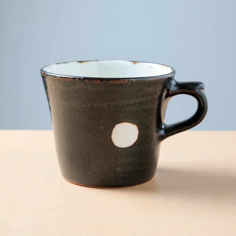 【Ashworkオリジナル】マグカップ ash508【コーヒーや紅茶を入れて】