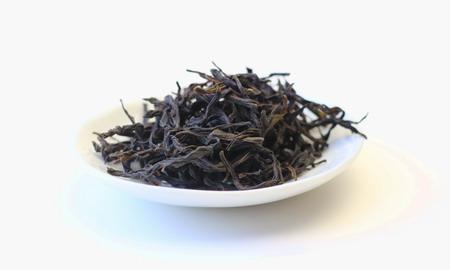 【缶入り】鳳凰単ソウ蜜蘭香 ほうおうたんそうみつらんこう Fenghuangdancong Milanxiang