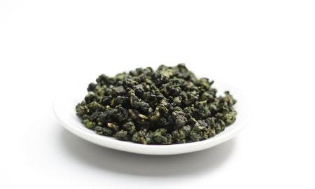 杉林渓高山茶 25g すぎばやしけいこうざんちゃ Shanlinxi Gaoshancha
