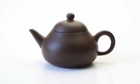 茶壷 台湾 西施壷 紫