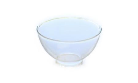 飲杯 ガラス杯 90�