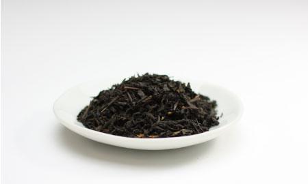 ライチ紅茶 らいちこうちゃ Lychee Black Tea