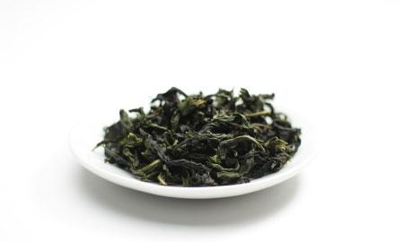 文山包種茶 50g ぶんさんほうしゅちゃ Wenshanbaozhongcha