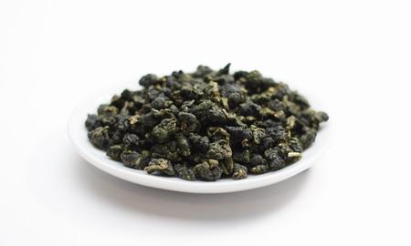 阿里山高山茶 冬茶 ありさんこうざんちゃふゆちゃ Alishan Gaoshancha Winter tea