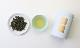 【缶入り】阿里山金萱高山茶 ありさんきんせんこうざんちゃ Alishan Jinxuan Gaoshan Cha