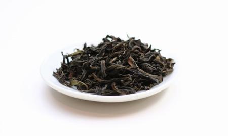 巌茶水濂洞肉桂(岩茶肉桂) がんちゃすいれんどうにっけい Yancha Suiliandong Rougui
