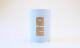 【缶入り】白牡丹2016 箔片 はくぼたんはくへん Baimutang Bopian