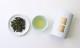 【缶入り】凍頂烏龍茶(清香タイプ) 50g  とうちょううーろんちゃ Dongding Oolongcha