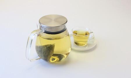 四季春 ティーバッグ しきしゅんティーバッグ Sijichun Tea-bags
