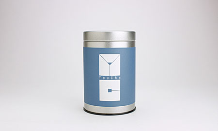 【完売御礼】四季春茶 冬茶 しきしゅんちゃふゆちゃ Sijichun Winter tea