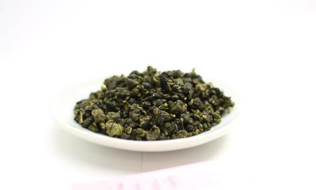 甜香金萱茶 てんこうきんせんちゃ Tianxiang Jinxuancha