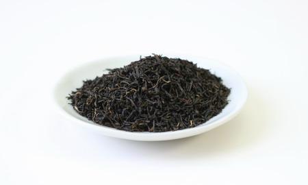 【缶入り】祁門紅茶 Te Ji Qi Men Hong Cha