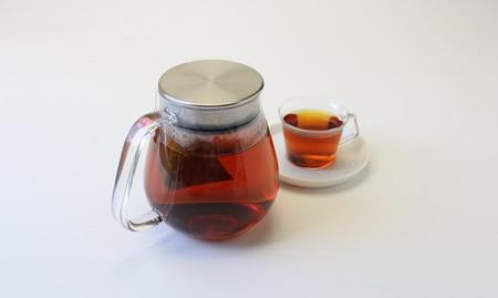 雲南紅茶ティーバッグ うんなんこうちゃてぃーばっぐ Yunnanhongcha Tea-bag