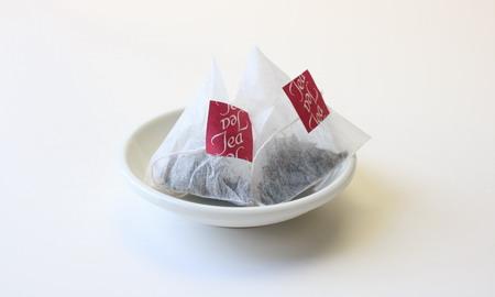 プーアール茶 ティーバッグ Pu-erh Teabags