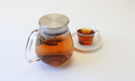 武夷巖茶 ティーバッグ ぶいがんちゃティーバッグ Wuyiyancha Teabags