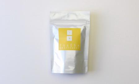 黄金桂ティーバッグ おうごんけいティーバッグ Huangjingui tea-bag