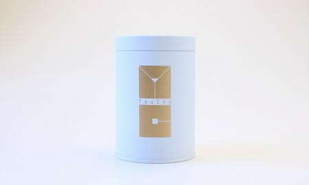 【缶入り】凍頂烏龍茶 とうちょううーろんちゃ Dongding Oolongcha