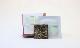 白牡丹2016 箔片 はくぼたんはくへん Baimutang Bopian