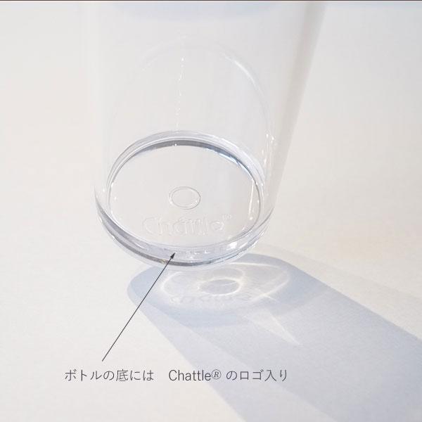 チャトル/オフホワイト【10/1リニューアル】 Chattle(R) off white