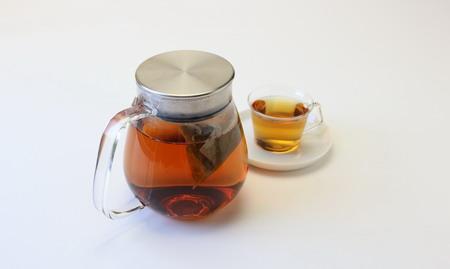 東方美人 ティーバッグ とうほうびじん Dongfangmeiren Teabags