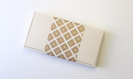【ティーバッグセット】いろどり5種セレクト 5TeaBags giftbox