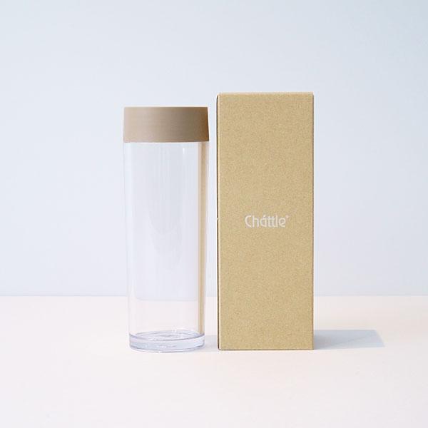チャトル/サンドベージュ【10/1リニューアル】 Chattle(R) sand beige
