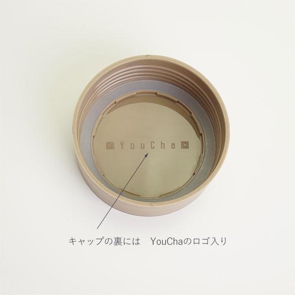 チャトル/チャコールグレー【10/1リニューアル】 Chattle(R) charcoal gray