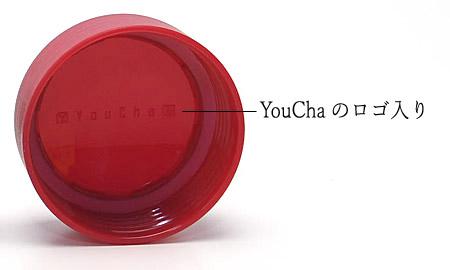 チャトル/バーガンディーレッド Chattle(R) Burgundy red