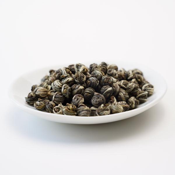 小龍珠花茶 50g  しょうりゅうじゅかちゃ Xiaolongqiu Huacha ジャスミンティー