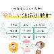 【単発】はじめての葉酸 サプリメント (30日分)