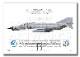 "F-4EJ 飛行開発実験団 ""17-8301"" (A3 size Prints)"